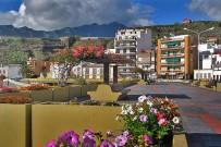 villa-de-tazacorte-avenida