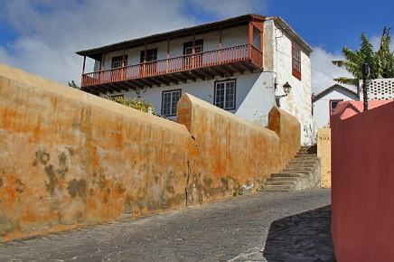 villa-de-tazacorte-casa-monteverde