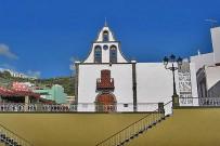 villa-de-tazacorte-kirche