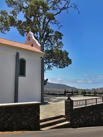 virgen-del-pino-el-paso-la-palma-heilige-jungfrau-der-kiefer-kapelle-kirche-ermita