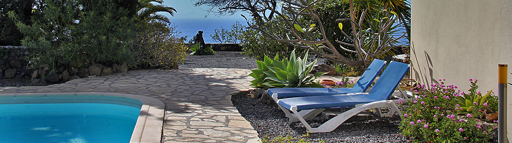 Vermeiden Sie unangenehme Überraschungen im Urlaub... - La Palma Travel