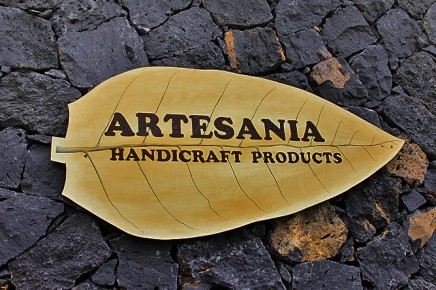 artesania-museo-del-puro-shop-brena-alta