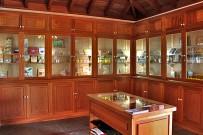 artesania-museo-del-puro-shop-exposicion