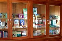 artesania-museo-del-puro-shop-libros-guias-mapas