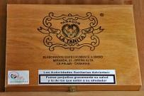 artesania-museo-del-puro-shop-tabacos-la-tanita-caja-puros