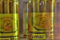 artesania-museo-del-puro-shop-tabacos-puros-richard