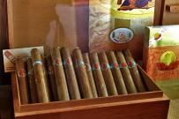 artesania-museo-del-puro-shop-zigarren