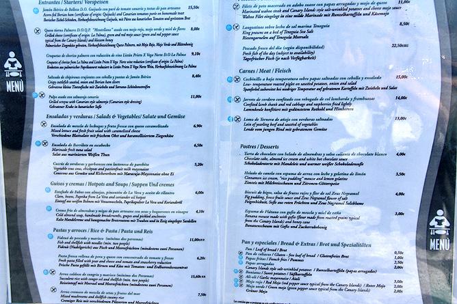 jardin-de-sal-fuencaliente-restaurante-menu-speisekarte