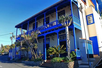 meson-del-mar-puerto-espindola-la-palma