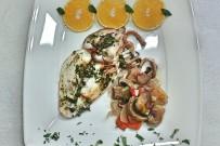 meson-del-mar-puerto-espindola-la-palma-calamares-a-la-plancha-con-mojo-de-cilantro