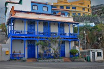meson-del-mar-puerto-espindola-san-andres-la-palma