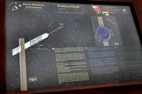 mirador-astronomico-brena-alta-parque-los-alamos-la-palma