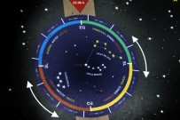 mirador-astronomico-brena-alta-sternen-beobachtung-la-palma