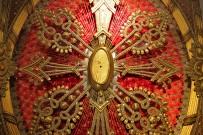 museo-fiesta-dia-de-las-cruces-
