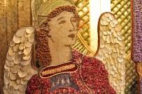 museo-fiesta-dia-de-las-cruces-brena-alta-artesania