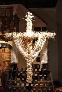 museo-fiesta-dia-de-las-cruces-brena-alta-kreuz