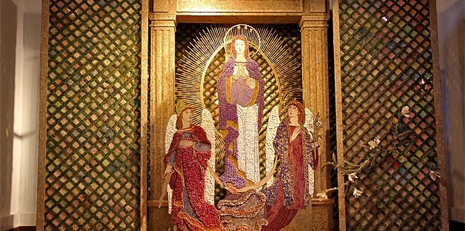 museo-fiesta-dia-de-las-cruces-brena-alta-san-pedro