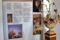 museo-fiesta-dia-de-las-cruces-mayo
