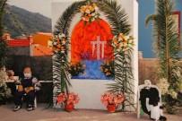 museo-fiesta-dia-de-las-cruces-mayos01