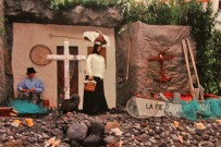 museo-fiesta-dia-de-las-cruces-mayos02