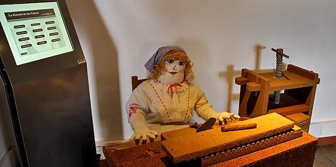 museo-fiesta-dia-de-las-cruces-puros-palmeros-mayo