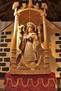 museo-fiesta-dia-de-las-cruces-virgen