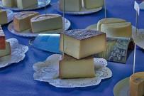 queso-de-cabra-la-palma-ziegen-kaese