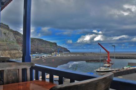 restaurante-meson-del-mar-puerto-desde-el-balcon