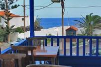 restaurante-meson-del-mar-puerto-espindola-vista-balcon
