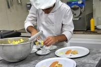 restaurante-pedagogico-las-nieves-la-palma-cocina01