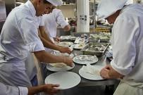 restaurante-pedagogico-las-nieves-la-palma-cocina02