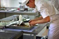 restaurante-pedagogico-las-nieves-la-palma-cocina05