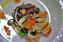 restaurante-pedagogico-las-nieves-la-palma-plato-01