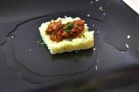 restaurante-pedagogico-las-nieves-la-palma-plato-04
