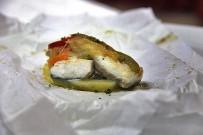 restaurante-pedagogico-las-nieves-la-palma-plato-07