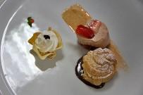 restaurante-pedagogico-las-nieves-la-palma-plato-10