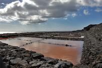 sal-marina-teneguia-meer-salz-fuencaliente-salz-garten-salinen
