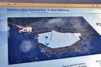 sal-marina-teneguia-meer-salz-fuencaliente-sitio-de-interes-cientifico