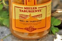 tajinaste-natternkopf-echium-la-palma-honig-miel-honey