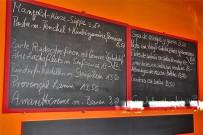 tasca-el-castillo-garafia-la-palma-tafel01