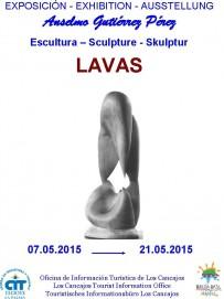 anselmo-gutierrez-perez-lava-escultura