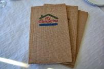 asador-de-campesino-restaurante-barlovento-la-palma-cartas