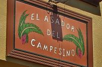 asador-de-campesino-restaurante-barlovento-la-palma-cartel