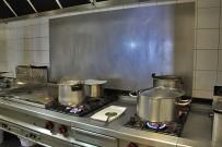 asador-de-campesino-restaurante-barlovento-la-palma-cocina