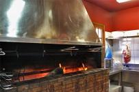 asador-de-campesino-restaurante-barlovento-la-palma-grill