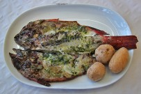 asador-de-campesino-restaurante-barlovento-la-palma-pescado