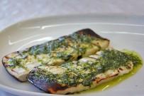 asador-de-campesino-restaurante-barlovento-la-palma-queso-asado