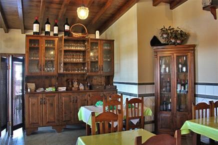asador-de-campesino-restaurante-barlovento-la-palma-sala-02