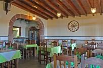asador-de-campesino-restaurante-barlovento-la-palma-sala