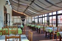 asador-de-campesino-restaurante-barlovento-la-palma-terraza